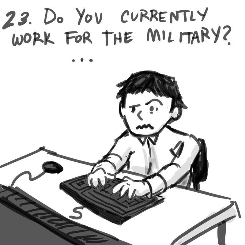 job_app_8