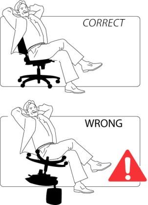 Common Sense Instructions