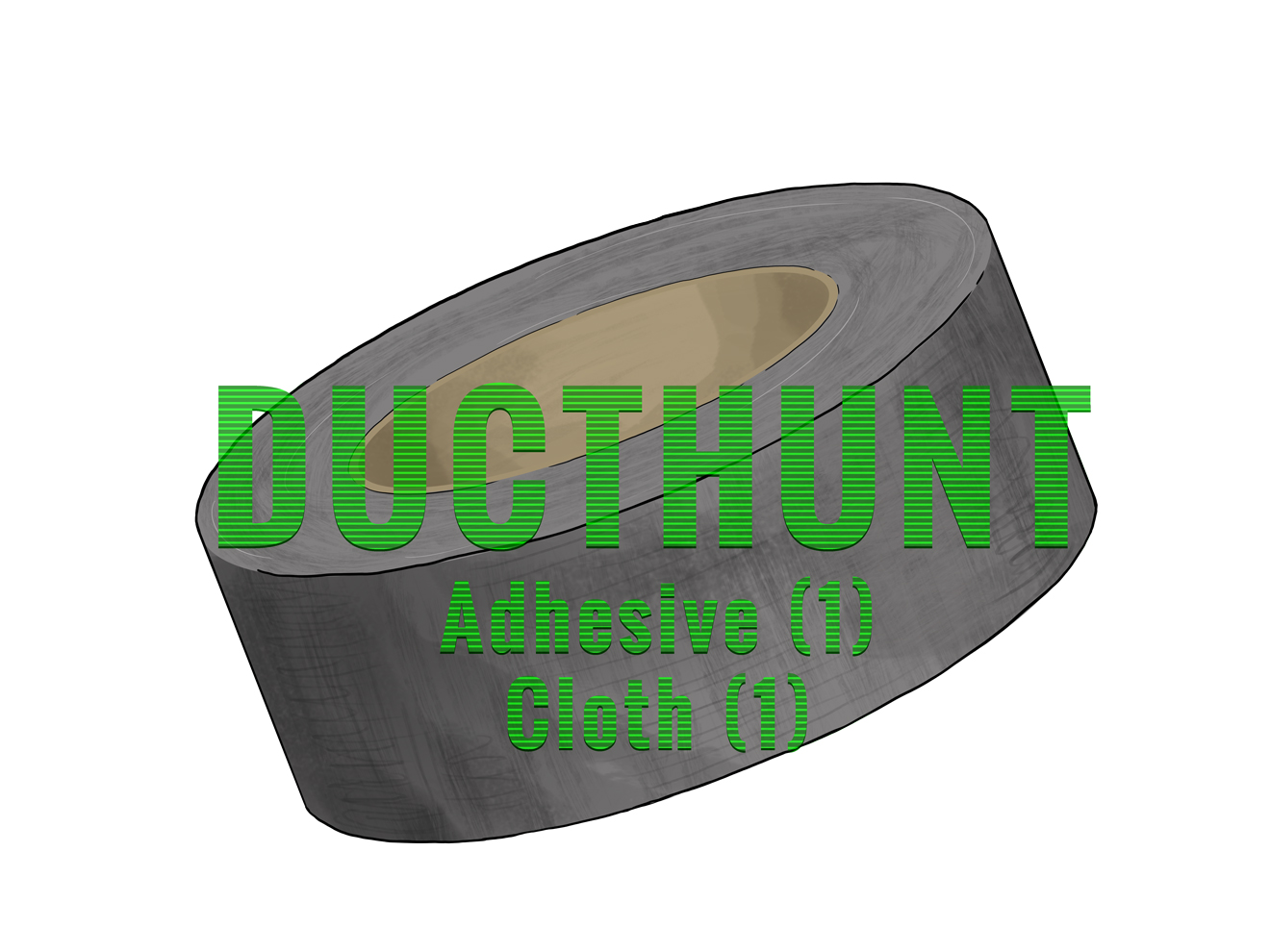 Duct Hunt