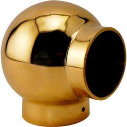 Ball Fittings & Flush Fittings