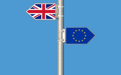 Brexit_WilliamBairamian.me