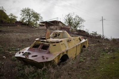 Karin Tak Armored Vehicle_WilliamBairamian.me