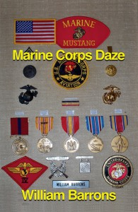 MarineCorpsDazeFront1000