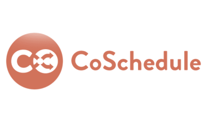 Image result for Images for the logo CoSchedule
