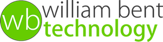 William Bent Technology