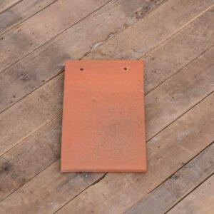 Weathered Plain Tile