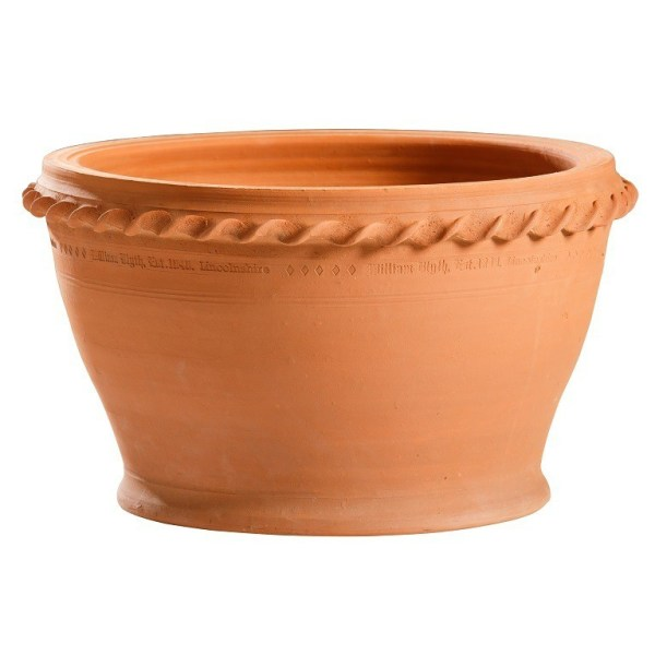 pastry bowl