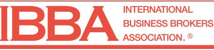 William Bruce is a member of the IBBA.