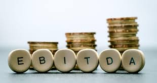 What are differences between EBIDTA and Seller's Discretionary Earnings