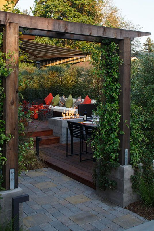 Backyard-pavers-and-arbor-PDF