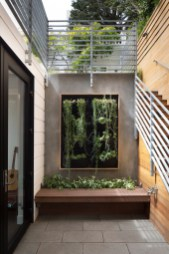 atrium with green wall-PDF