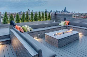 rooftop deck gray-PDF