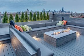 rooftop deck gray-PDF