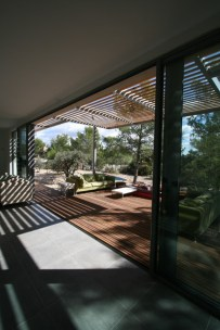 terrace 3-PDF