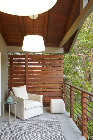 terrace with wood wall-PDF