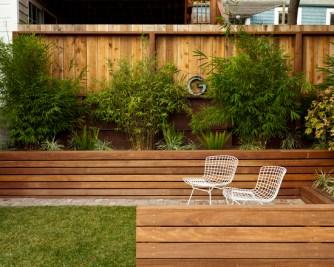 wall wood 2
