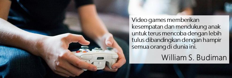 Video Games Si Guru Ideal (6/6)
