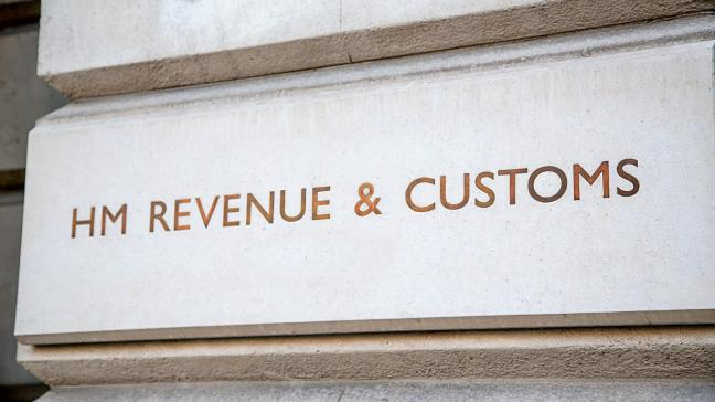 IR35 – the next challenge for independents.