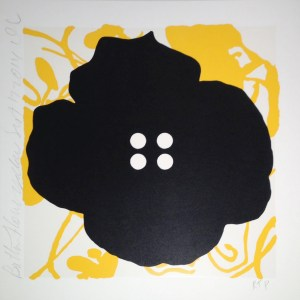 yellow_button_flower