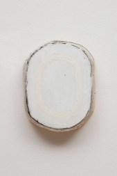 white_oval__ivory_oval
