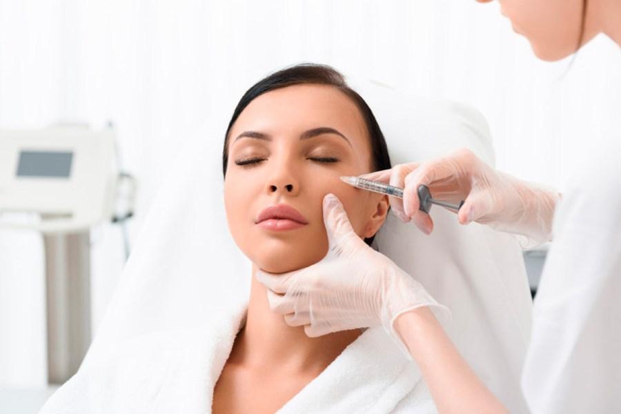 Botox para el tratamiento del bruxismo
