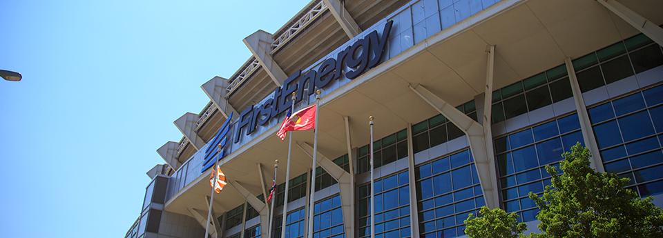 First Energy Stadium 960×345