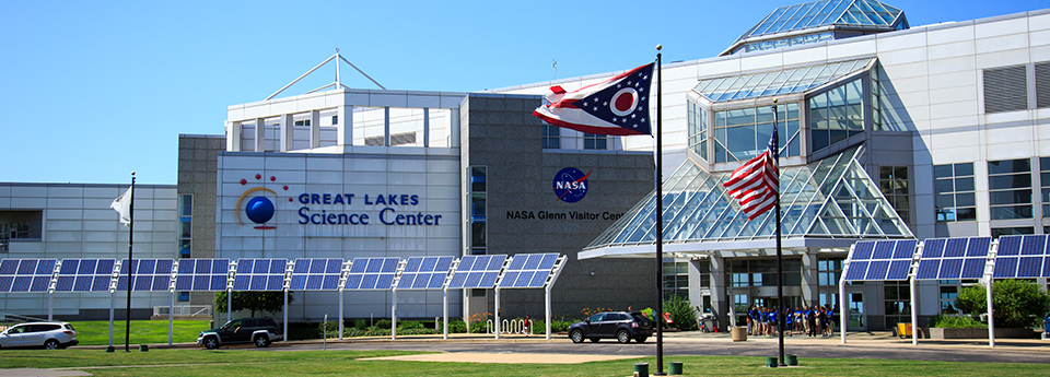 Great Lakes Science Center 960×345