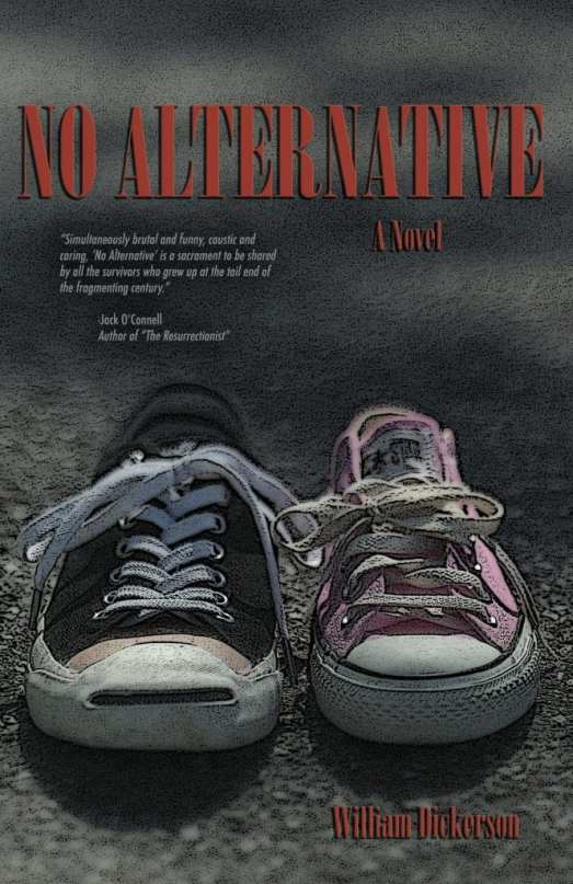 NoAlternative-Cover-2015
