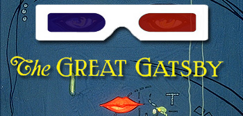 greatgatsby-cover-3dglasses