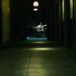"Why ""Whiplash"" Won an Oscar for Best Editing"