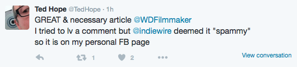 TedHope-IndieWire-Twitter-2