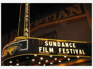 What Does The Sundance Film Festival Mean To Middle Class Filmmakers?