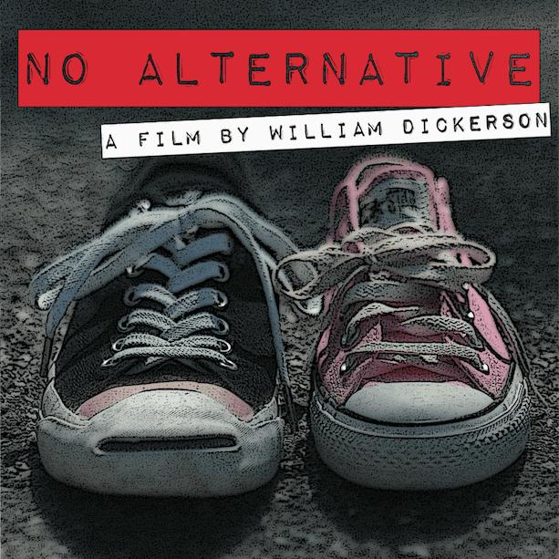 No Alternative - Indiegogo - Card -4