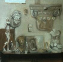 The Studio, 2010