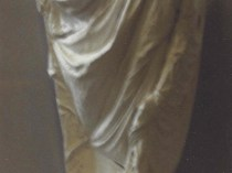 Angel, 1987