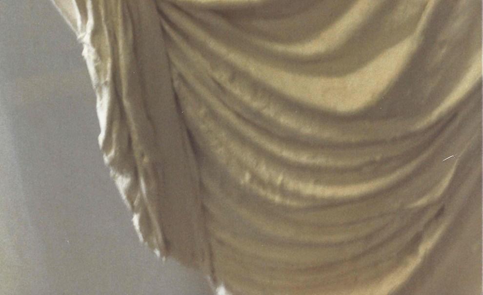 Angel-1987-2