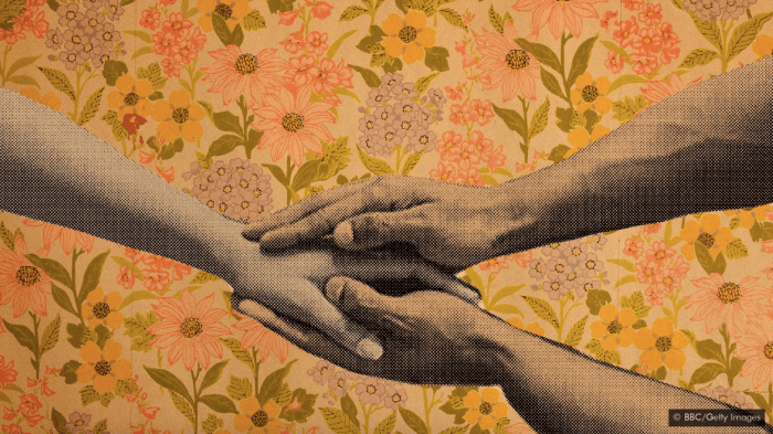 What other cultures can teach us about forgiveness