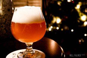 Farmhouse Ale (1 of 10)