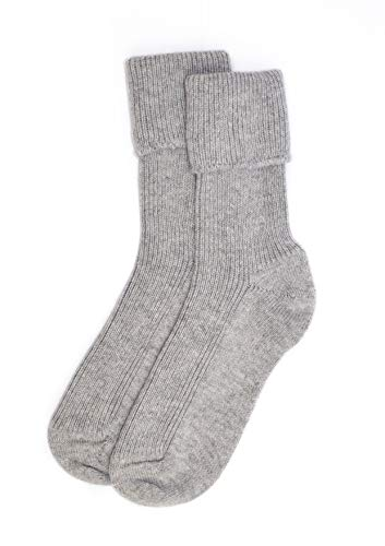 LADIES SOCK
