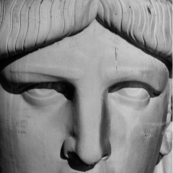 StatueOfLiberty(c)