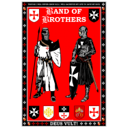 band-of-brothers-templars-hospitallers-poster