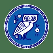 pericles-athenian-owl-symbol-shirt