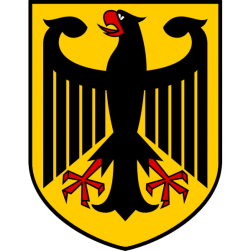 deutschland-coat-of-arms-shirt