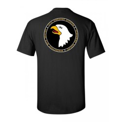 101st-airborne-division-seal-shirt