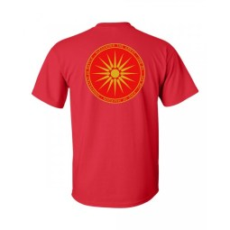 alexander-the-great-red-gold-seal-shirt