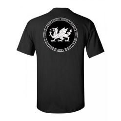 anglo-saxon-black-white-seal-shirt