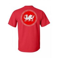 anglo-saxon-red-white-seal-shirt