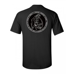 athenian-hoplite-black-white-seal-shirt