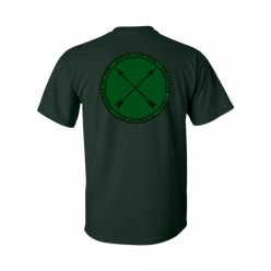 attila-the-hun-black-green-seal-shirt
