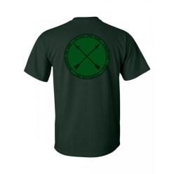 attila-the-hun-black-green-seal-shirt